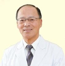 西陣病院、西陣病院 院長 伊谷 賢次