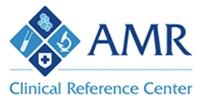 西陣病院、薬剤耐性(AMR)