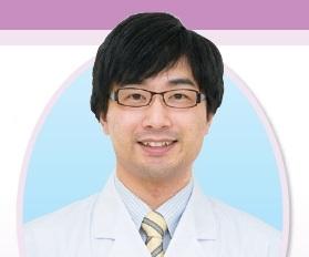西陣病院 外科 医長 小林 博喜
