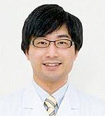 西陣病院、肛門外科 医長 小林 博喜