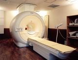 西陣病院、MRI