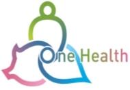 西陣病院、ワンヘルス=1つの健康
