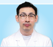 西陣病院 泌尿器科 野村 武史