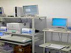 西陣病院、注射処方HP