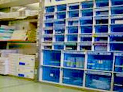 西陣病院、CIMG0449