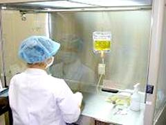 西陣病院、konchu2