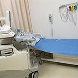西陣病院、